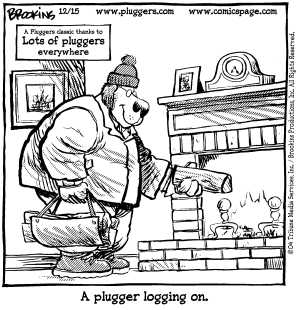 04-12-15 Pluggers